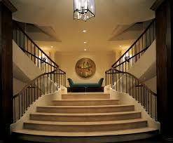 indoor stair lighting ideas staircase lighting ideas