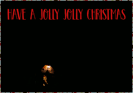 Animated Christmas Decorations Gif by Animated Decoration Gif Gifs Show More Gifs