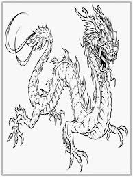 chinese dragon coloring pages easy chinese dragon coloring pages to precious moments nurse coloring