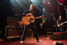 in the loop magazine richard ashcroft solo live micro tour stops