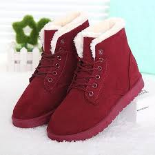 buy s boots buy s winter boots mount mercy