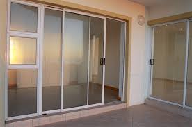 aluminum sliding door new sliding doors for window treatments for