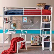 Prices Of Bunk Beds Page 12 13 Furniturewintercatalogue2012
