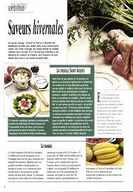 cuisine au feminin féminin cuisine n 7 mar avr 2005 page 60 61 féminin cuisine