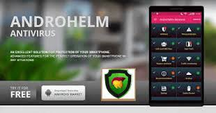 antivirus for android androhelm antivirus for android showbox for android