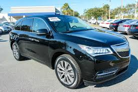 acura jeep 2010 used cars for sale in tallahassee fl used car dealership
