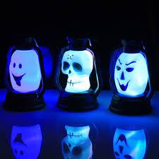 online get cheap halloween night light aliexpress com alibaba group