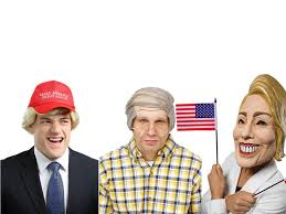 trump halloween costume political costumes for this halloween and election season