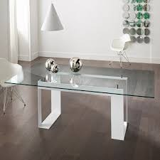 Frosted Glass Conference Table Glass Table Tops Shop Online Dulles Glass U0026 Mirror