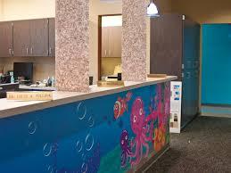 Dental Office Front Desk Gladstone Pediatric Dental Office Front Desk Dentistry For Children