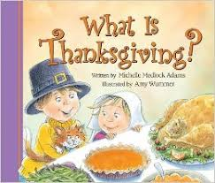 10 gratitude and thanksgiving books for preschoolers