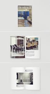 designt visual identity by pixelinme
