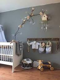 decoration chambre bebe garcon chambre bebe garcon theme chambre de bebe garcon deco