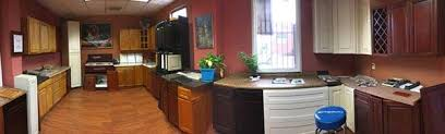 cabinet kitchen cabinets hillside nj