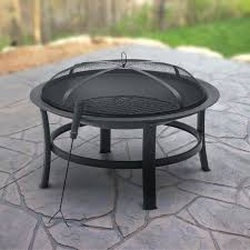 Firepit On Wheels Pits On Wheels Tomnielsen Me