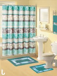 Target Bathroom Shower Curtains by Curtain Target Bathroom Collections Bathroom Shower Curtain