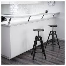 dalfred bar stool ikea