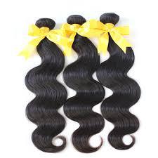 top hair companies ali express karida hair official store 100 unprocessed virgin human hair