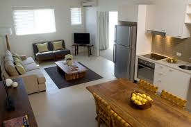 apartments under 500 utilities included bedroom apartment no