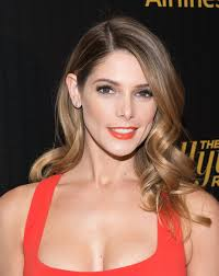 ashley greene with beautiful ombre 45 best ashley greene images on pinterest celebs beleza and