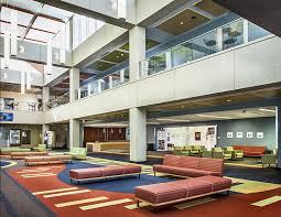Interior Designer Colleges by Interior Design Wight U0026 Company