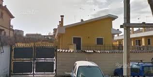 in vendita roma est subito impresa re roma servizi immobiliari mediazionecasa