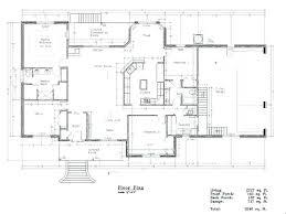 ranch style floor plans open floor plans ranch style floor plan ranch style open plans