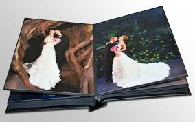 Parent Wedding Albums Top 10 Gifts For Mother U0027s Day