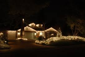 christmas light installation rancho bernardo d tek