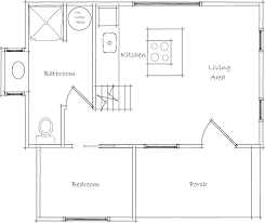 186 best tiny house floor plans images on pinterest house floor