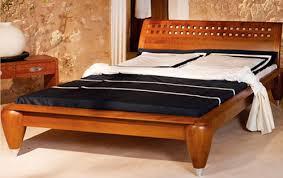 Headboard Designs Wood Wooden Bed Designs With Unique Headboards Home Interior Design