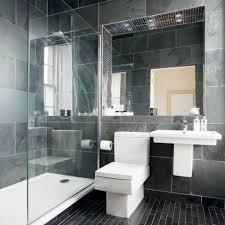 grey bathroom designs grey bathroom designs photo of well modern
