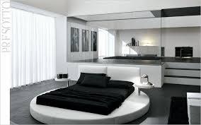 modern schlafzimmer modern schlafzimmer ruaway