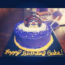 Crown Royal Gift Set Crown Royal Cake Cakes I U0027ve Made Pinterest Crown Royal Cake