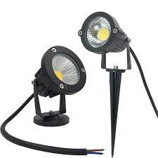 aliexpress com buy free shipping ip65 outdoor christmas lights