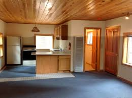 cozy north lake tahoe cabin for sale tahoe city homes north lake
