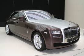 rolls royce phantom engine v16 cars the daily dale