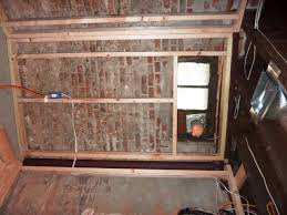 top basement framing tips decor color ideas wonderful and basement