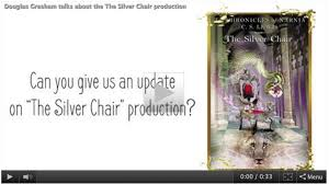The Silver Chair Trailer Breaking Narnia News U0026 Official Narnia Announcements Narnia Com