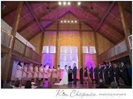Barn Weddings In Maine 79 Best Maine Barn Weddings Images On Pinterest Maine Barn