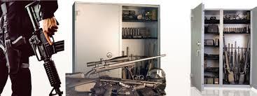 stack on double door gun cabinet gun safe buyer s guide gun safe reviews guy