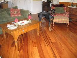 Laminate Flooring And Pet Urine Tile How To Install Laying Ceramic Tile For Your Home Flooring