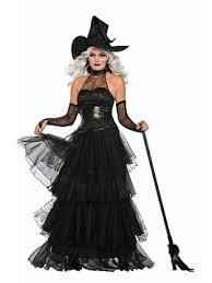 Victorian Halloween Costumes Women Women U0027s Costumes Womens Halloween Costumes Oya Costumes Canada