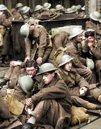 where is dunkirk the history behind christopher nolan u0027s new movie