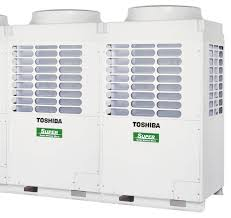 which air conditioner is most energy efficient grihon com ac