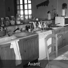 cuisine lannion déco cuisine priest 22 poitiers conforama lit conforama