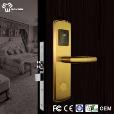 one way door locks one way door locks suppliers and manufacturers