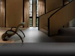 armani home interiors best price on armani hotel milano in milan reviews
