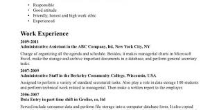 salon receptionist resume examples salon receptionist resume