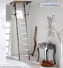 treppen intercon gmbh treppen geländer und andere baumarktartikel treppen intercon